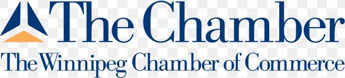 Winnipeg Chamber of Commerce