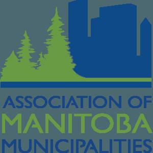 Association of Manitoba Municpalities